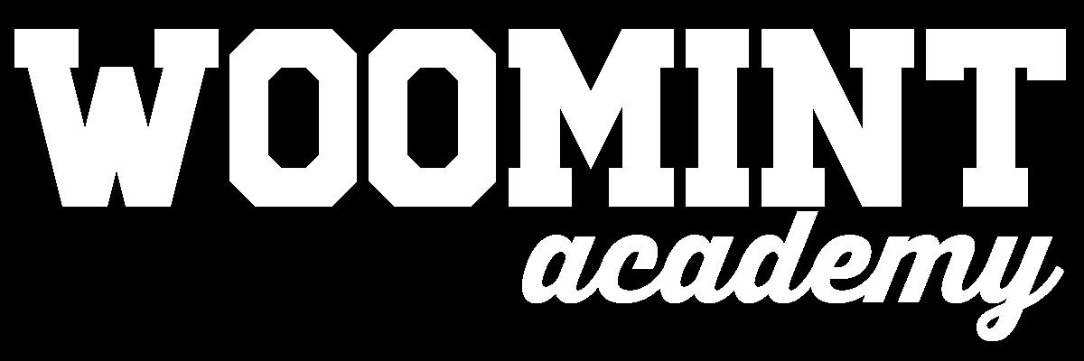 Woomint Mejores Masters y Cursos Online