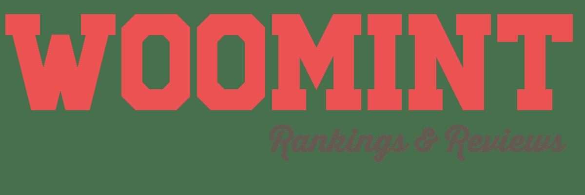 La mejor Web para conseguir Chollos y Descuentos WOOMINT.COM