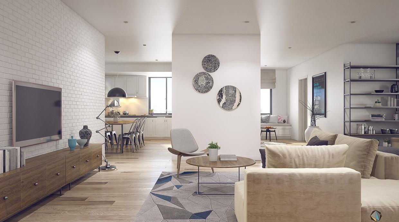 Comparativa mejores casas decoradas
