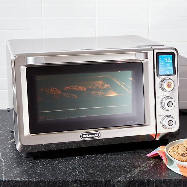 El mejor mini horno y más barato