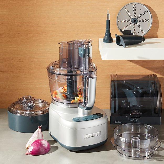 Las mejores Procesador de alimentos y Chollos en Robots de cocina