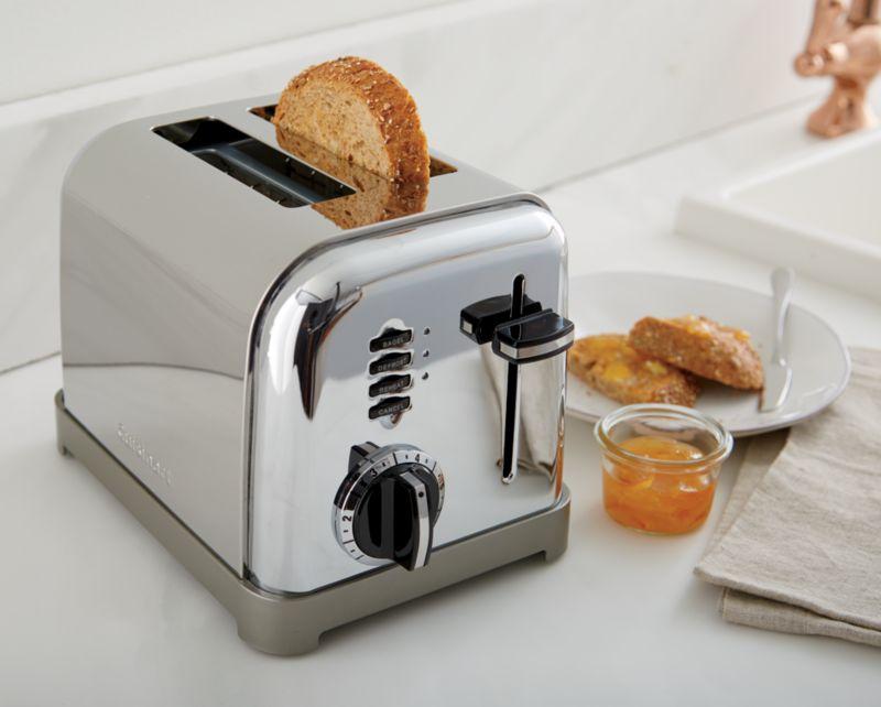 Mejor tostadora calidad precio moderna