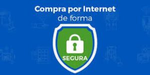 Comprar Seguro por Internet Amazon